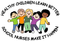 School Nurse Drop In Service @ Birkby Infant & Nursery School | England | United Kingdom