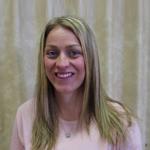Mrs Revell : Year 1 Teacher